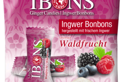 ibons-tuette-waldfrucht-ingwer-bonbons-kaufen